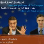 Sculamentul european