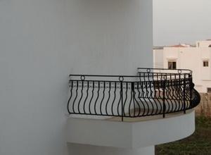 balcony-without-door