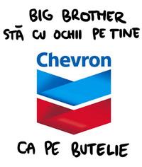 bigbrotherchevron