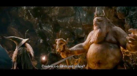 gandalf_goblinking