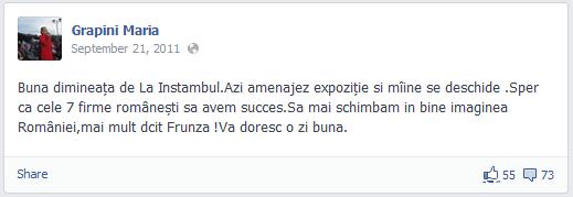 grapini_instambul