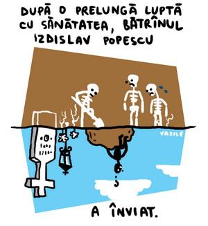 mort2