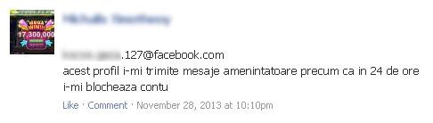 politia_internetului