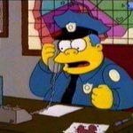 Dacă-l graţiem pe Gică Popescu, îl graţiem şi pe băiatul ăla omorât (probabil) de poliţişti?