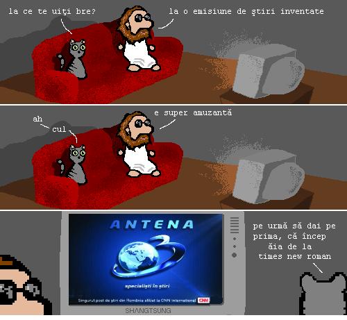 stiri_inventate