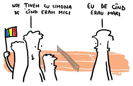 076simona