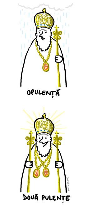 078opulenta