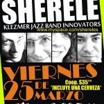 SHERELEVIERNES25DEMARZO-150x150