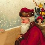 14 Moşi Nicolae, explicaţi pe îndelete copiilor