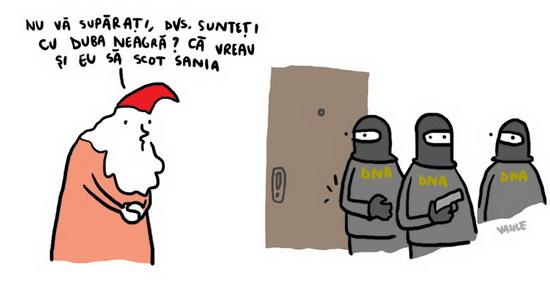 vice40_resize