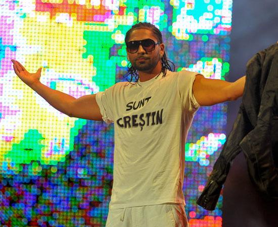 sunt_crestin