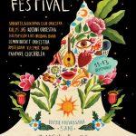 Uite cine vine să cânte la Balkanik! Festival 2015