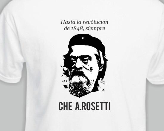 tricou-che-a-rosetti-940