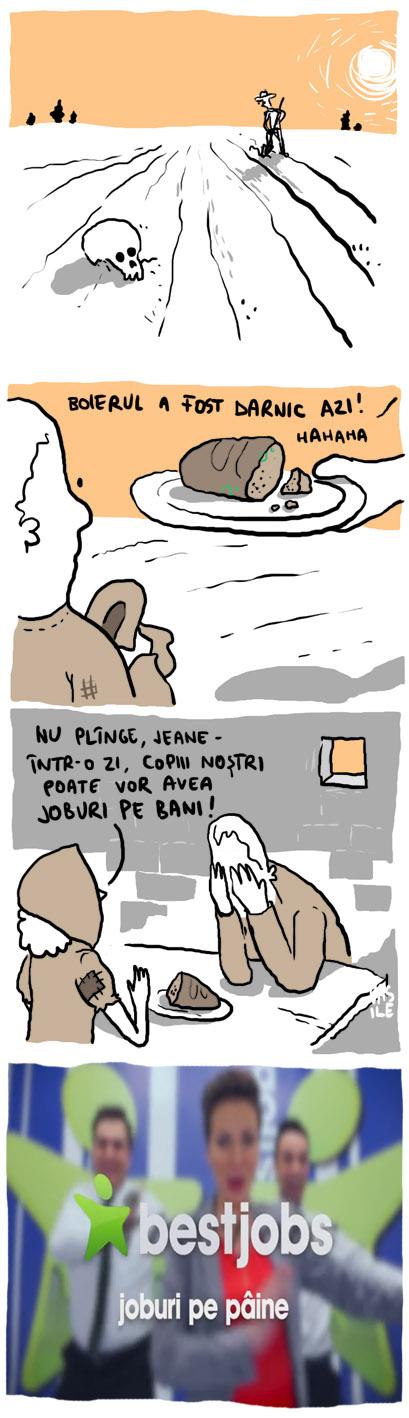 098joburi