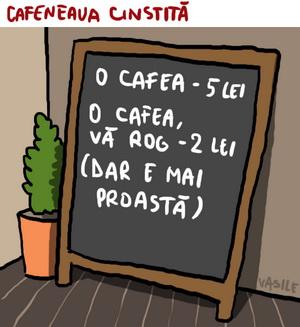 cafe03_resize
