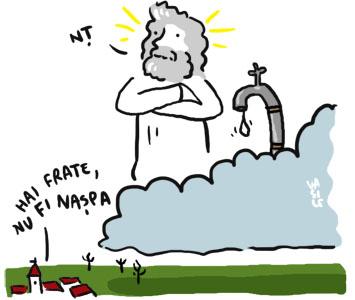 ploaie_rugaciune
