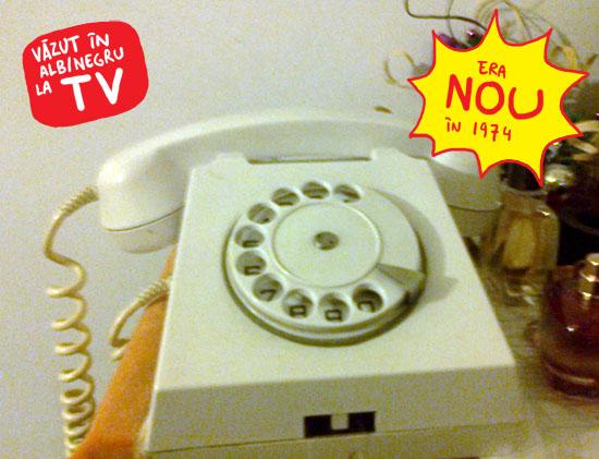 telefon_fix_promo