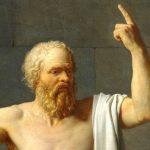 De deochium et chiloţibus. Alte dialoguri ale lui Platon