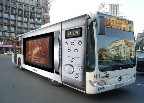 autobuze_cu_microunde2