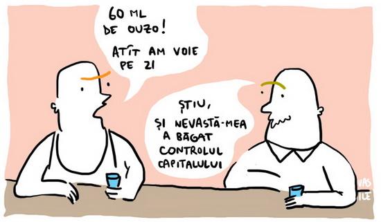 38ilustrat_grecia04_700