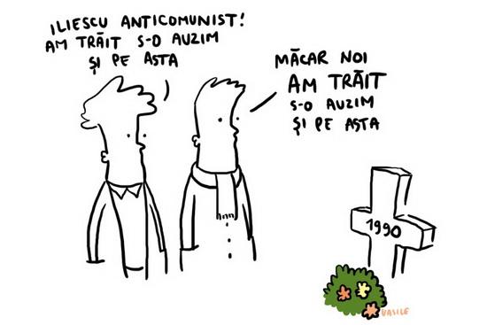 iliescu_dizident700