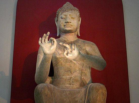 buddhanaspa2