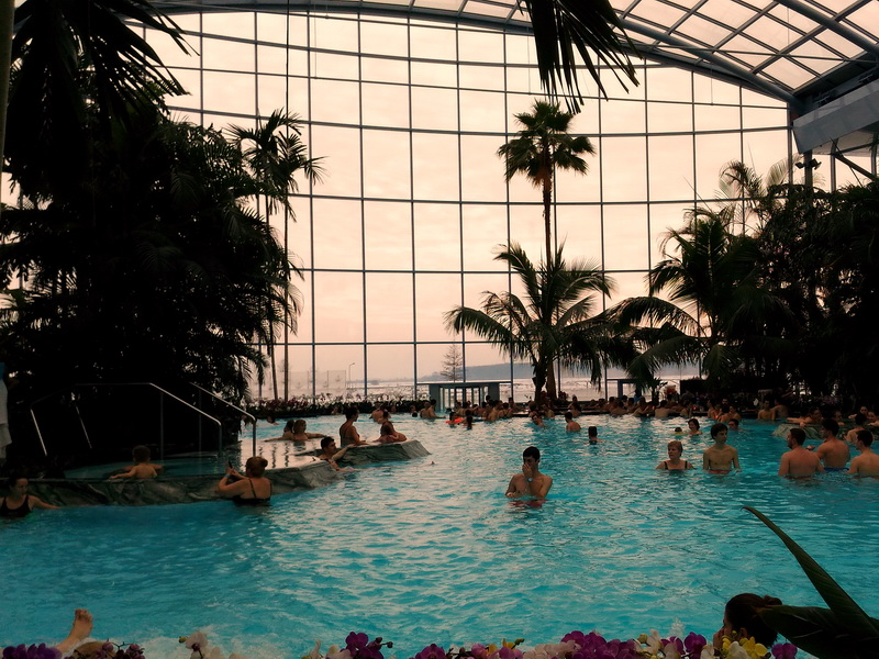 therme02