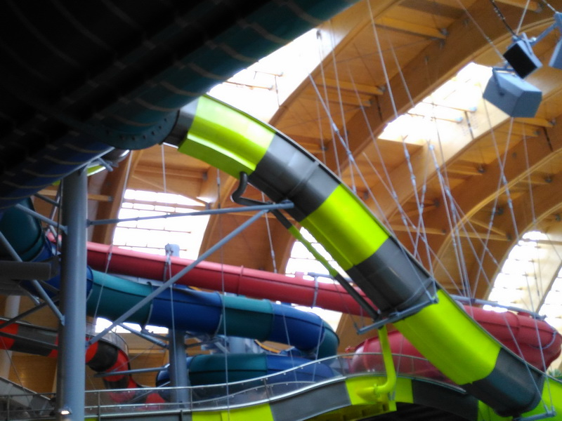 therme04