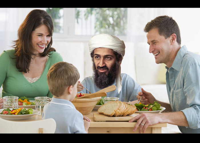 jihadisti_in_familie