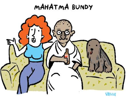 03_mahatmabundy