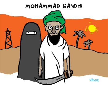 07_mohammadgandhi