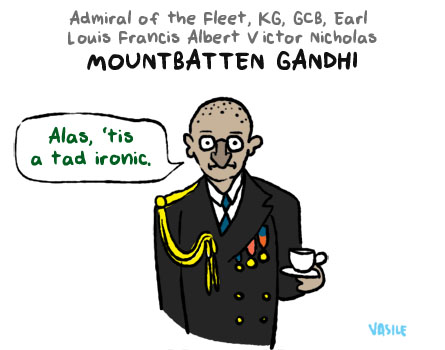 08_mountbattengandhi