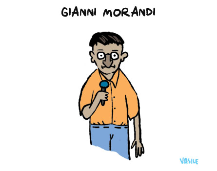 092_giannimorandi