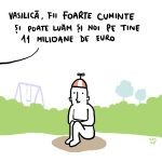 120cumintenia_fb