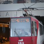 Haiducii din tramvaiul 41 sunt duşmănia din noi