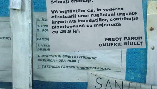 inundatii_marit_taxa_biserica