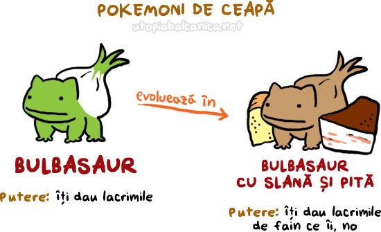 pokedex01