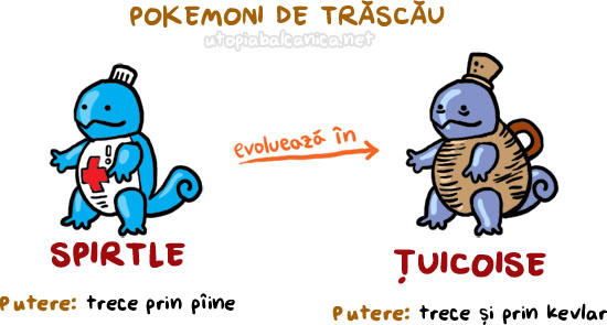 pokedex04