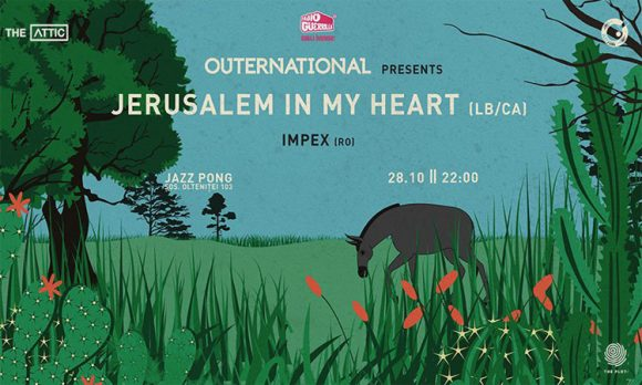 outernational2_fb