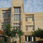 Acest muzeu imposibil de vizitat e şi el de vină pentru situaţia culturii în Teleorman