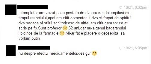 viral01