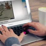 10 minute de metrou: mic dicţionar pentru înţelegerea anunţurilor online