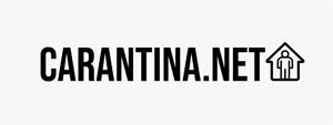 carantina.png